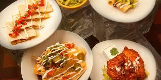 top 10 mexican restaurants in las vegas guide to vegas vegas com