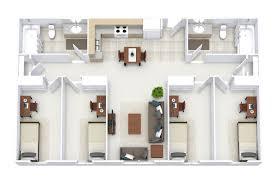 Uvu Map Uvu Student Housing Wolverine Crossing Apartments In Orem Ut