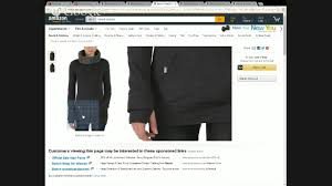 Bench Jackets For Women Bench Jackets Youtube