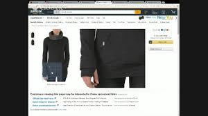 bench jackets youtube