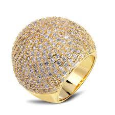 big rings designs images Lovely big gold ring designs jpg