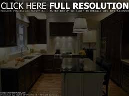 Best Kitchen Design Websites Best Kitchen Design Websites Best Kitchen Design Websites