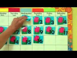 Soft Board Decoration For New Year by Classroom Walls And Teacher Bulletin Board Ideas Youtube