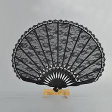 japanese fans for sale discount japanese fans for weddings 2018 japanese fans for