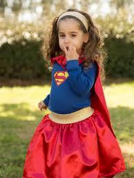 Toddler Costumes Halloween 25 Toddler Superman Costume Ideas Toddler Boy