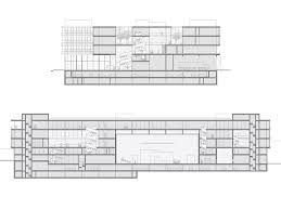 954 best archi sections images on pinterest architects