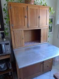 antiques gifts all original antique oak kitchen cupboard cabinet
