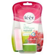 veet hair removal cream and spray for women ebay