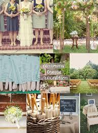 Wedding Ideas For Backyard by Essential Guide To A Backyard Wedding On A Budget