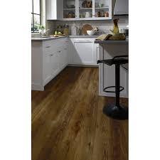 can i put cabinets on vinyl plank flooring mannington aduramax luxury vinyl plank flooring 6 x 48 inch
