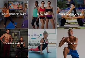 Meet The 21 Day Fix Community The Beachbody Blog