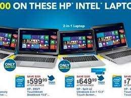 the best deals in laptop with core i7 black friday best buy black friday 2013 ad leaks laptop desktop tablet pc