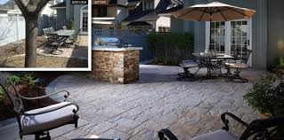 How To Get A Free Backyard Makeover by Backyard Remodel Orange County Masonry Contractor Hardscape
