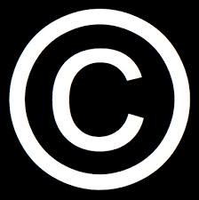 copyright and fair use u2013 journalism lectures