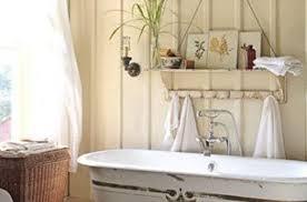 antique bathrooms designs bathroom new fashioned bathroom cabinets photograph stunning