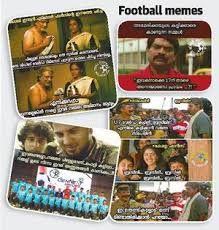 World Cup Memes - malayalam memes add colour to fifa under 17 world cup the hindu