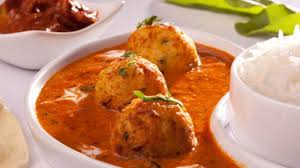 New Idea For Dinner 10 Best Indian Dinner Recipes Ndtv Food