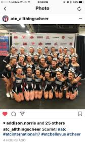 61 best cheer images on pinterest cheerleading cheer stuff and
