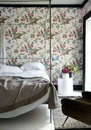 papier peint tendance chambre adulte papier peint tendance chambre adulte exotique le papier peint de