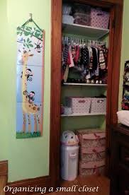 How To Organize A Closet 34 Best Organizing With Mom Images On Pinterest Organization