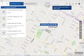 New York Street Map App by The Best Free Software Of 2017 Pcmag Com