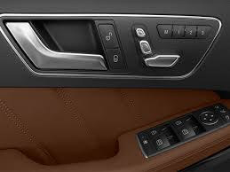 Mercedes Benz E Class 2014 Interior 2014 Mercedes Benz E Class Sedan 4d E350 Prices Values U0026 E Class
