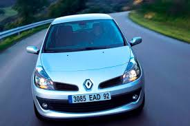 renault symbol 2008 2006 renault clio ii symbol 1 4 16v related infomation