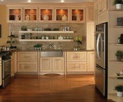 Kitchen Cabinets Omaha New York Shallow Kitchen Cabinets Traditional With Stools Cabinet