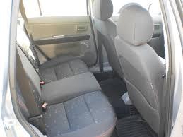 mazda 2 hatchback 1 4 ts 5d for sale parkers
