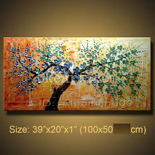 painting for home decoration high quality modern abstrakt oil painting on canvas abstract art