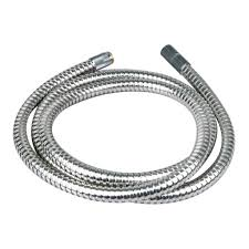 check out these replacing moen kitchen faucet hose for your