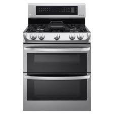 What Is An Induction Cooktop Stove Buy Kitchen Appliances At Rc Willey