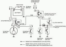 100 wiring diagram xj 600 diagrams 21212013 xv1700 wiring