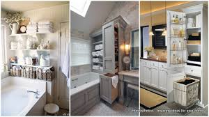 bathroom space saver ideas 10 simple space saving bathroom solutions homesthetics
