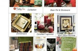home interior catalog 2015 celebrating home catalog