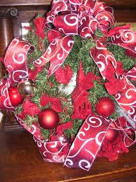 best picture of silk christmas centerpieces all can download all