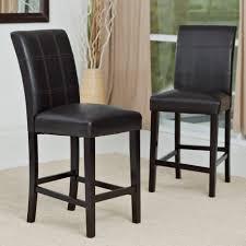 bar stools cheap bar stools clearance bar stools target counter