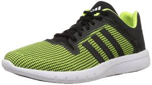 most expensive shoes most expensive adidas cc fresh 2 m men u0027s sneakers running shoes