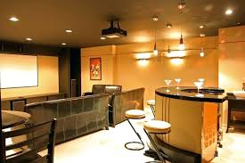 Bathroom Color Schemes Ideas - basement color schemes u2013 mobiledave me