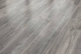 Laminate Pine Flooring Pine Laminate Flooring Floating For Domestic Use Fsc