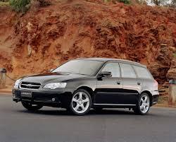 subaru 2004 wagon 2004 subaru liberty wagon auto cars auto cars