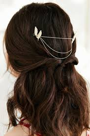 hair chains 103 best hair chains images on hairstyles hair chains