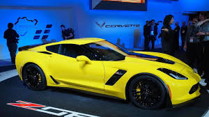 corvette bhp 2015 chevrolet corvette z06 goes official with at least 625 bhp