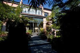 la villa un bed breakfast de charme à bruxelles trois chambres