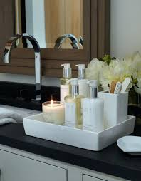 spa bathroom decor ideas lovely spa bathroom accessories or best decor ideas