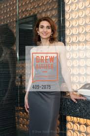 adele salierno at sf decorator showcase sponsor gala 2017