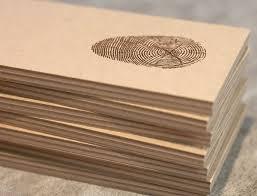 print on wood henry wood carpenter logo by sam logo design