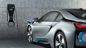 how to charge a bmw car battery german consortium to research car battery charging