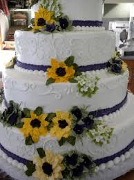 wedding cake gallery june u0027s bakeshop ma