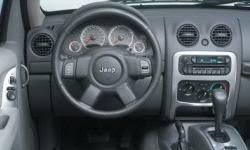 jeep liberty automatic transmission problems 2005 jeep liberty transmission problems and repair descriptions at
